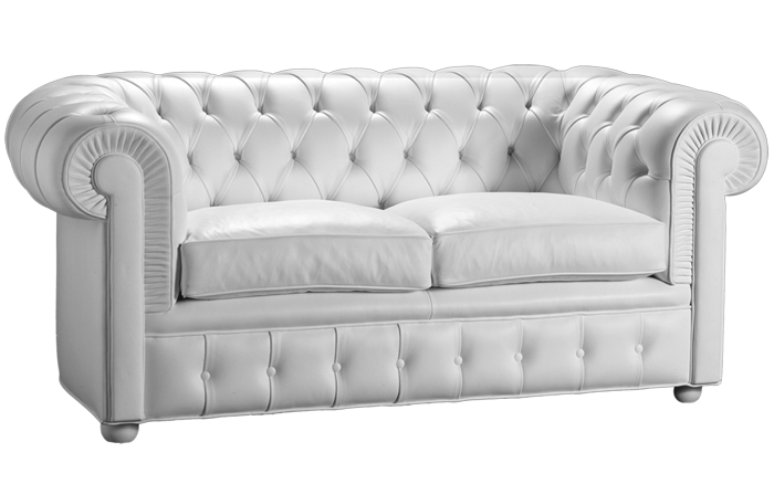 divano-luxury-2posti