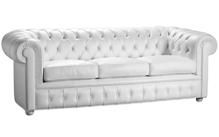divano-luxury-3posti