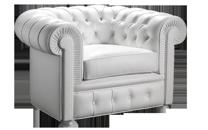 poltrona-luxury